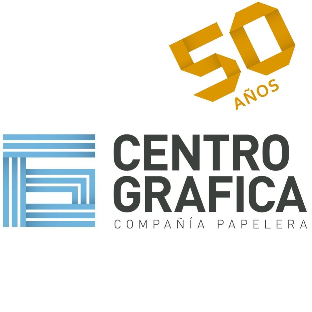 Centro Gráfica