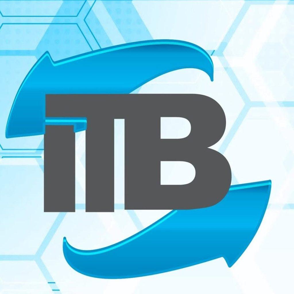 ITB S.R.L.