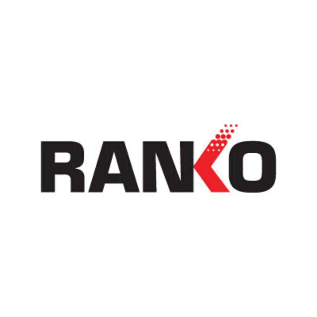 Ranko S.A.