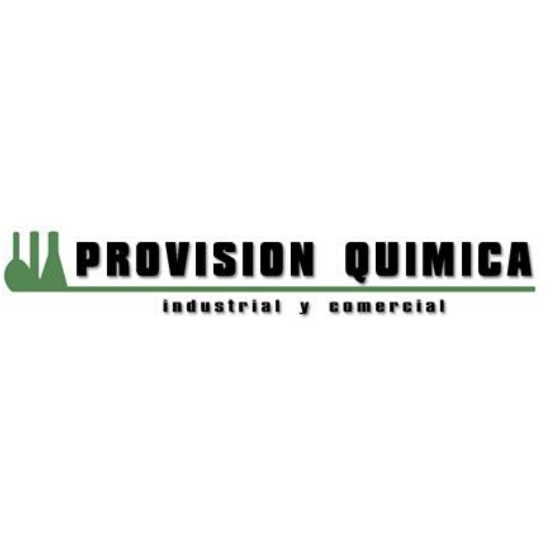 Provision Quimica
