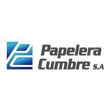 Papelera Cumbre Córdoba