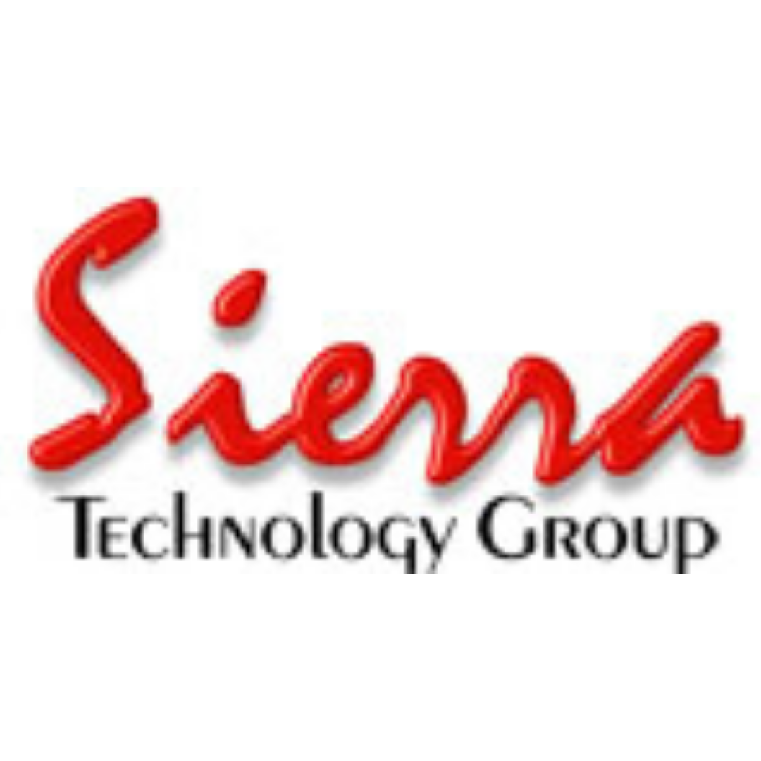 Sierra Tecnology Group S.A.