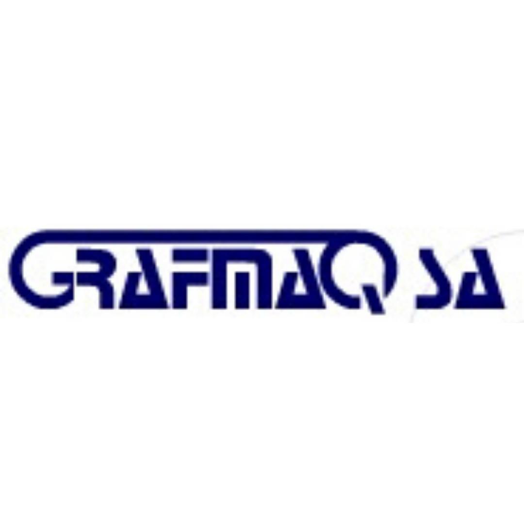 Grafmaq S.A.