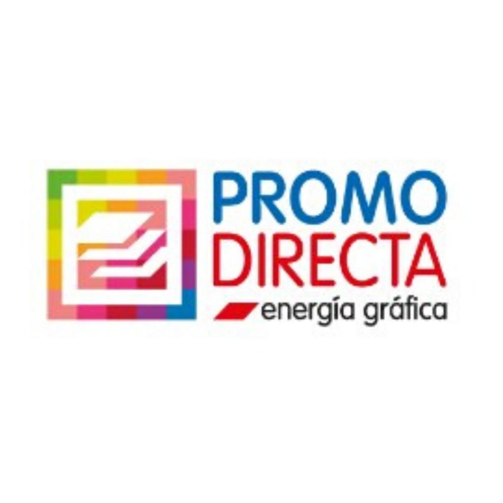 Promo Directa