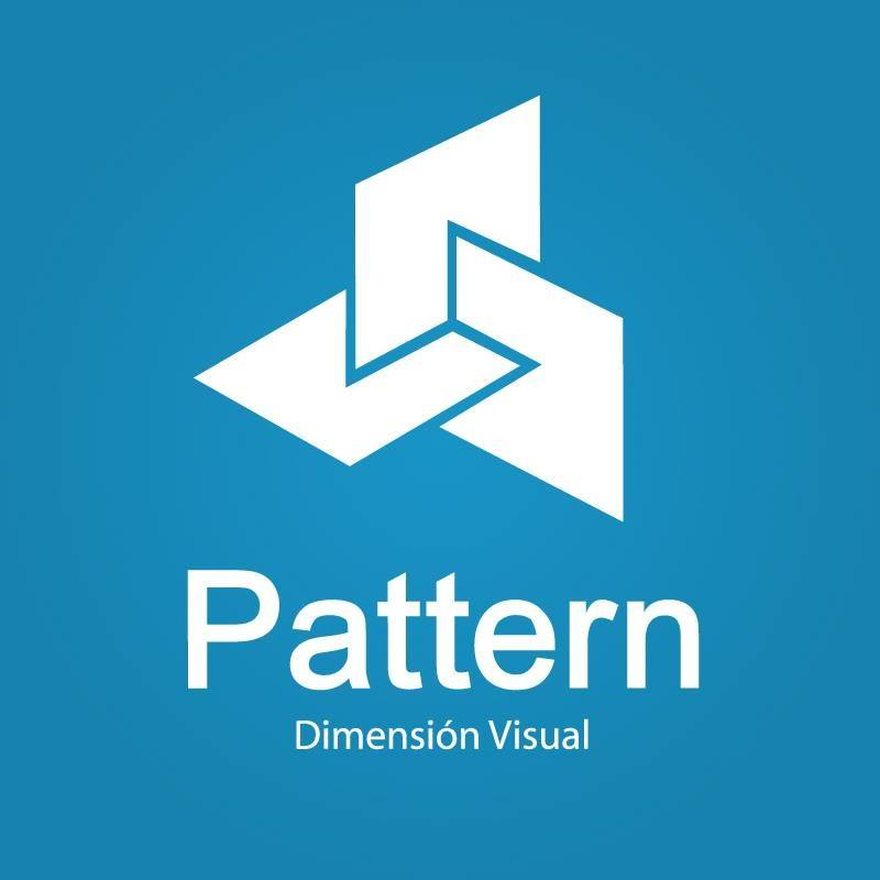 Pattern S.A.