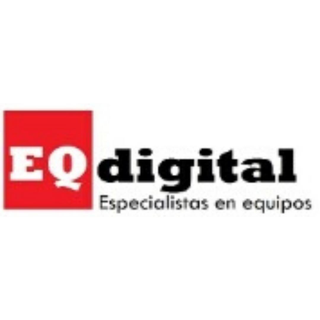 EQ digital