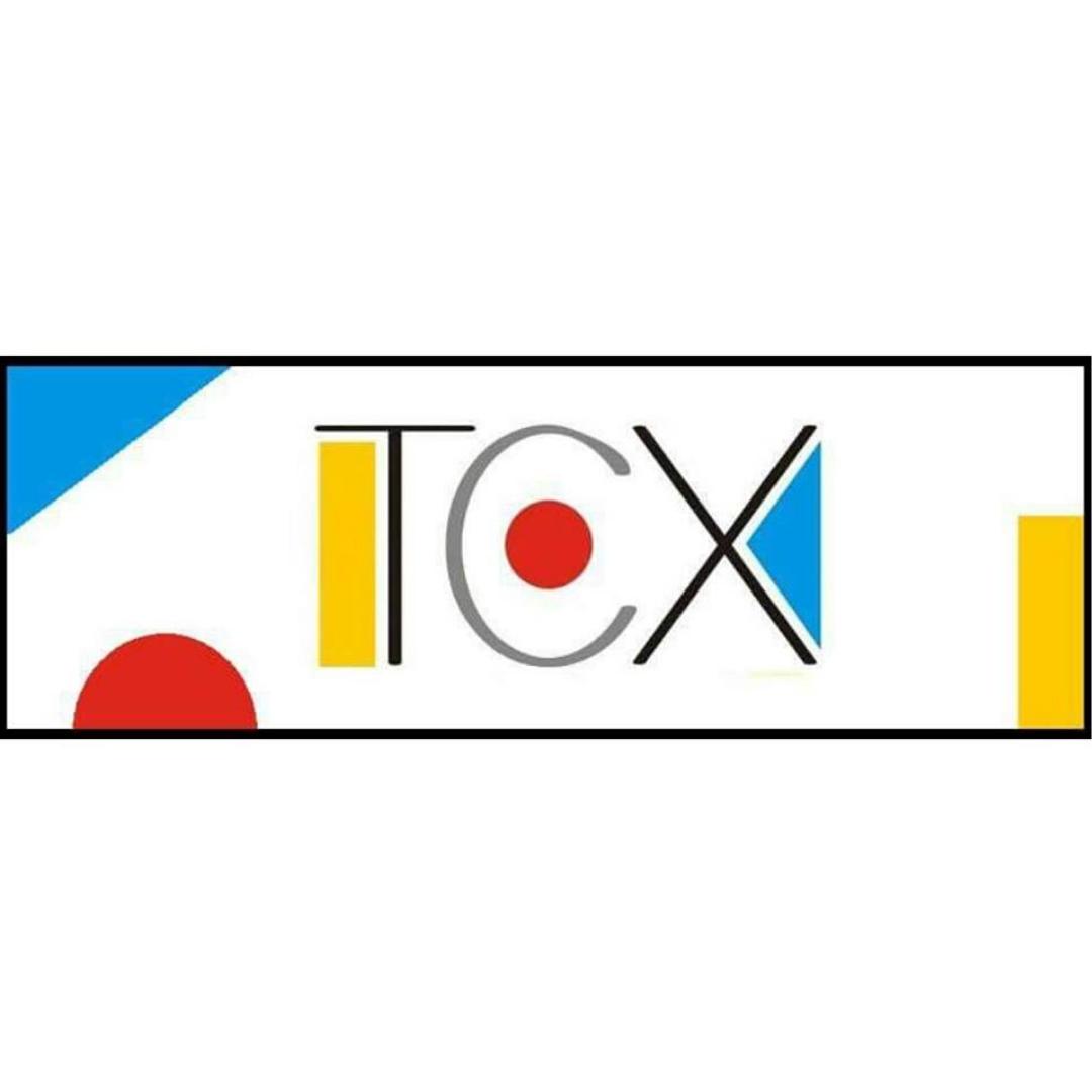 Tecnotex