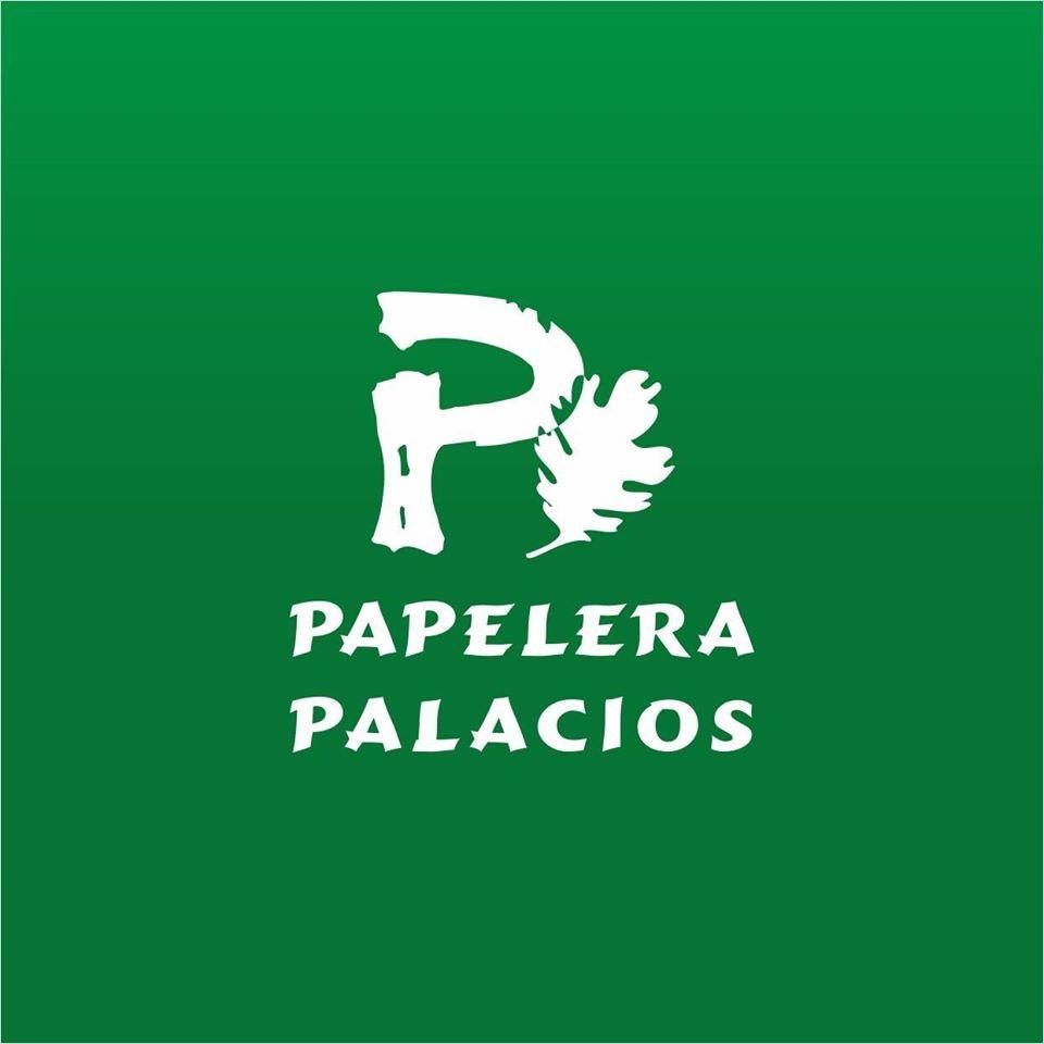 Papelera Palacios