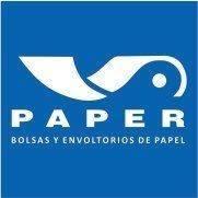 Paper S.R.L