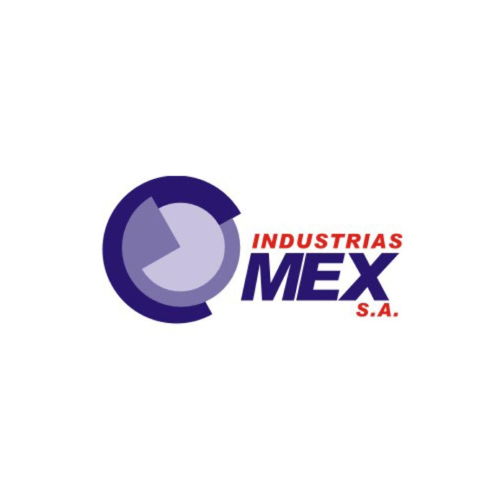 Industrias Mex S.A.