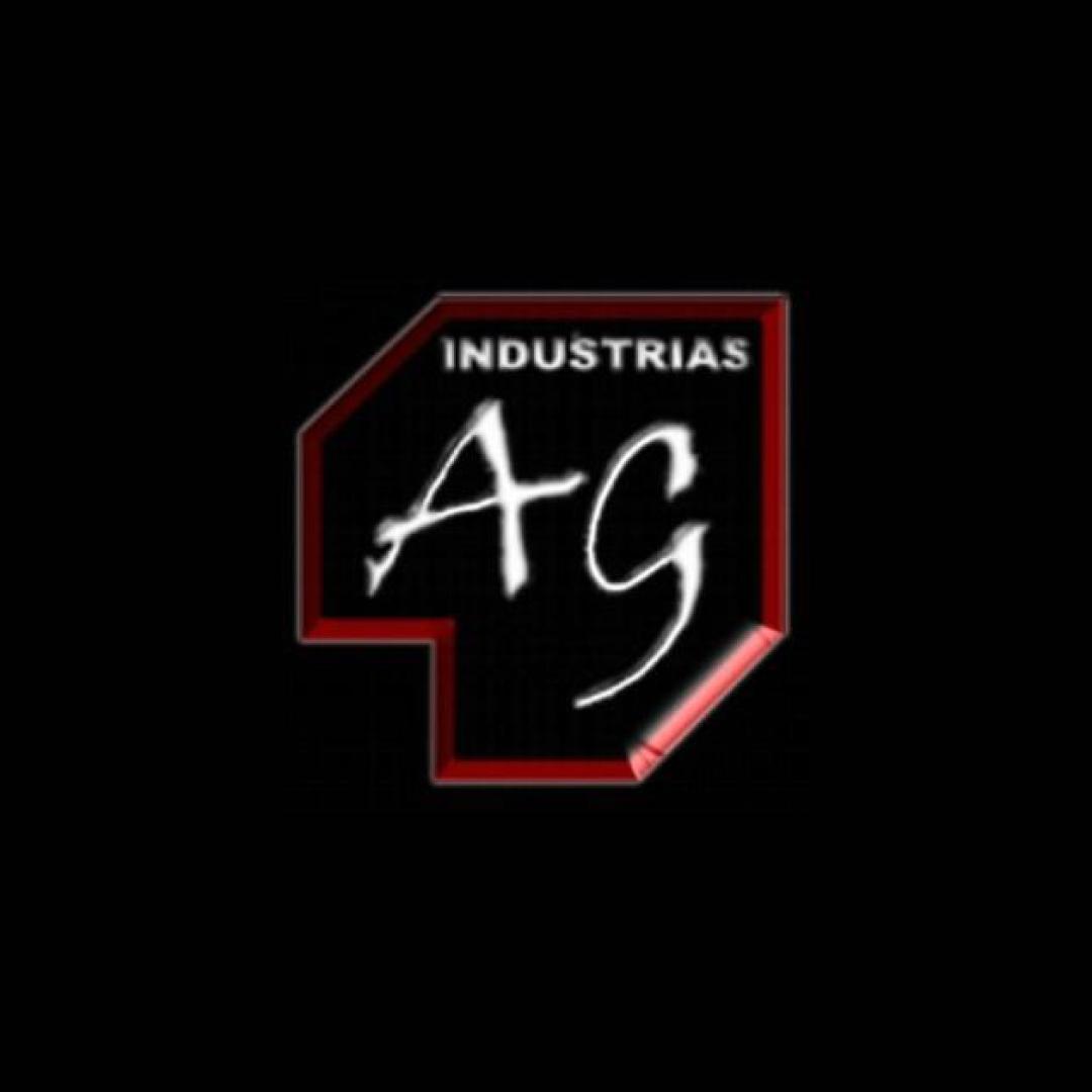 Industrias AG