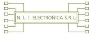 N. L. I. Electronica S.R.L.
