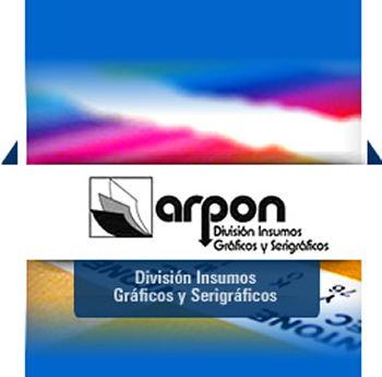 Nuevo Arpon S.A.