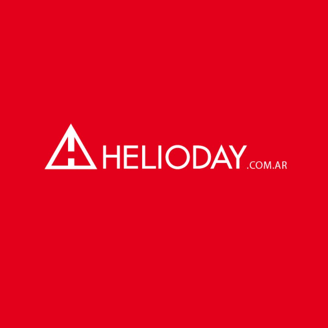 Helioday
