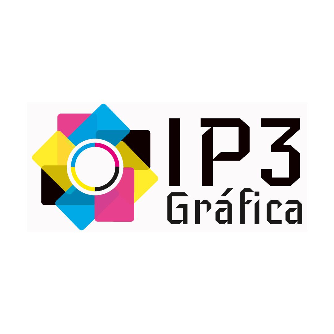 Ip3 grafica