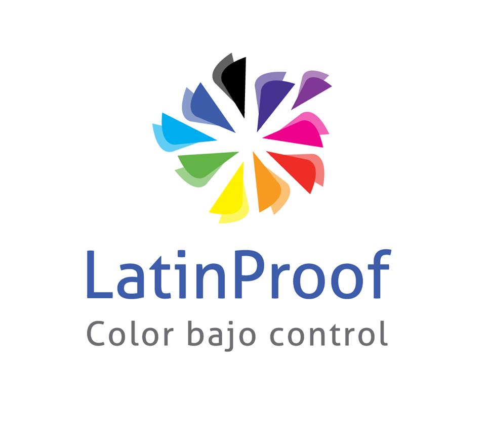Latinproof S.R.L.