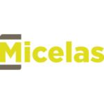 Micelas  SA