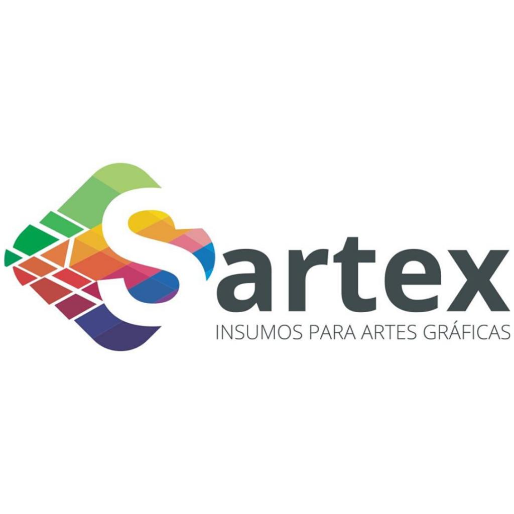 Sartex