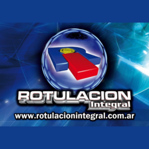 Rotulación Integral