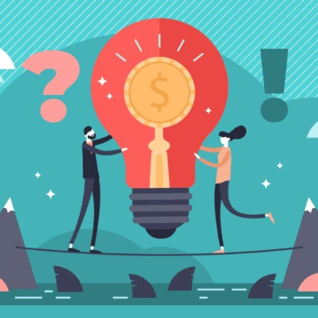 5 Tips para recomenzar el negocio