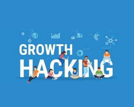 Sabes de ?... Growth-hacking