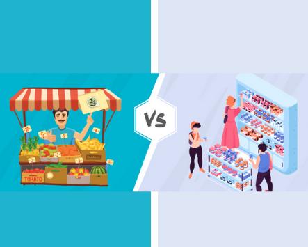 Claves para reactivar la ventas en el canal retail