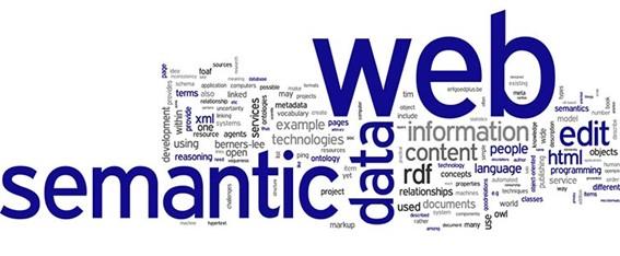 """Sabías de…"""" Web Semántica"""""""