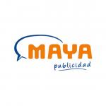 Maya Publicidad