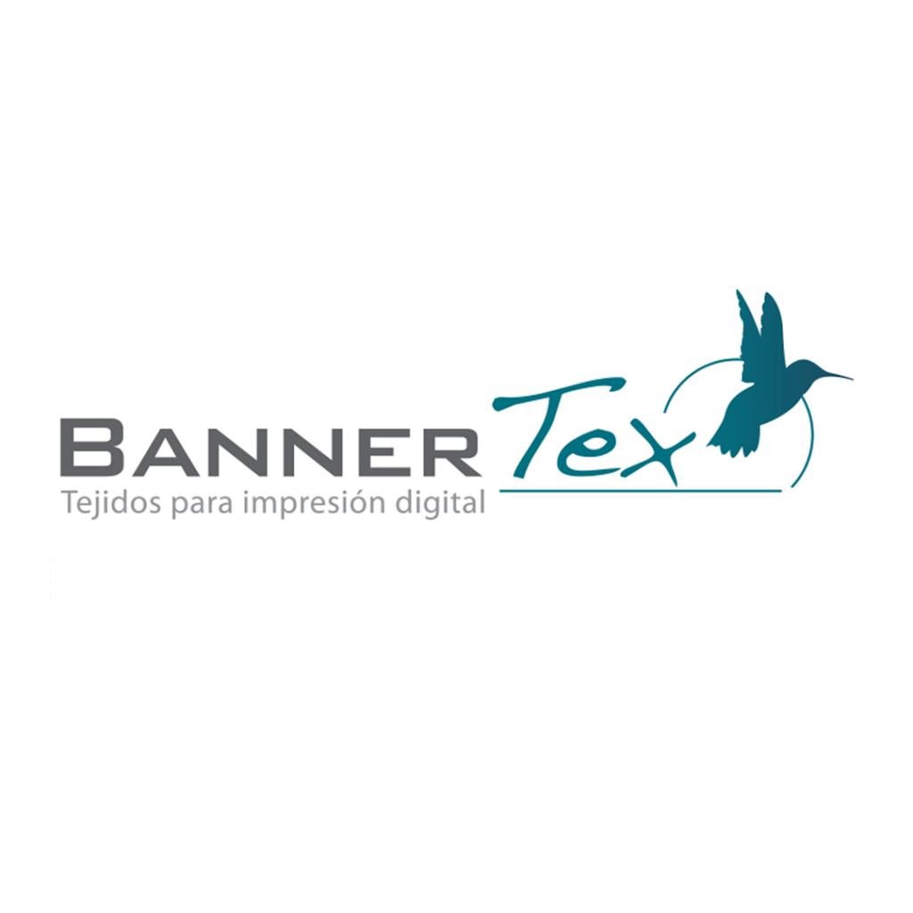Bannertex SA