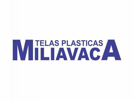 Telas Plásticas Miliavaca