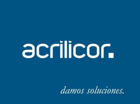Acrilicor