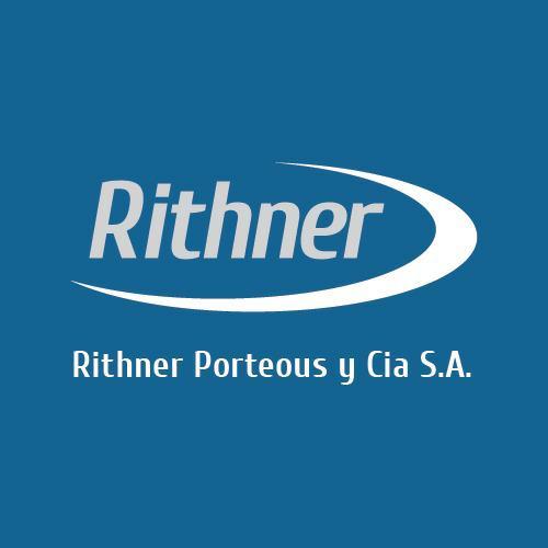 Rithner Porteous & Cía S.A