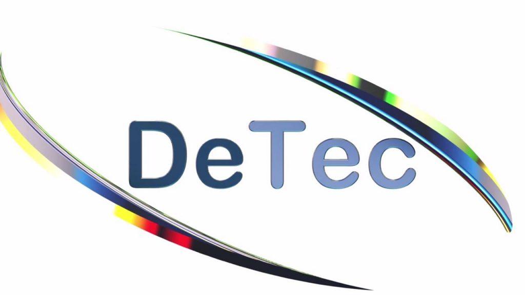 De-Tec