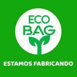Ecobag - Fábrica de Ecobolsas