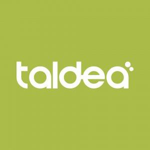 Taldea S.A.S