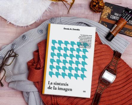 La Sintaxis de la Imagen (Donis A. Dondis)