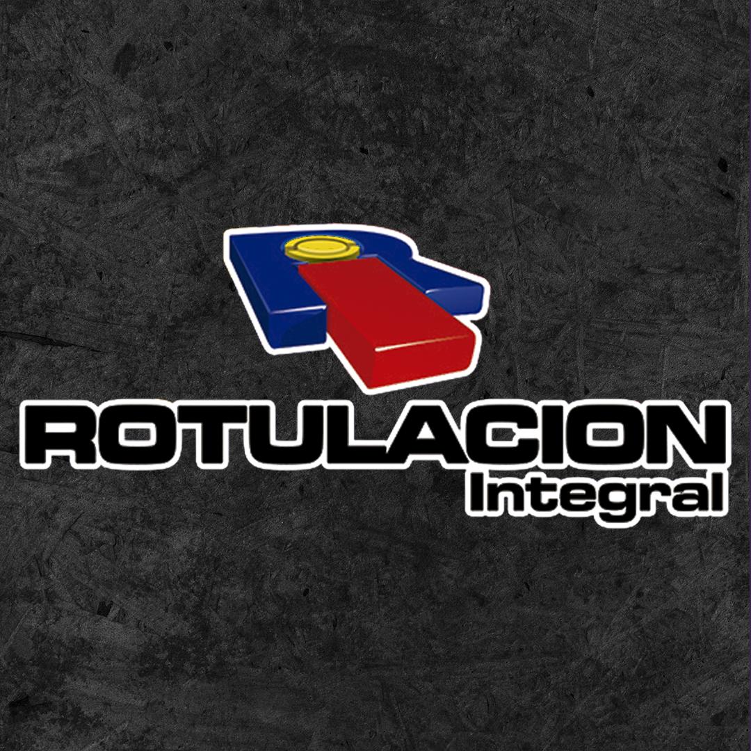 Rotulación Integral