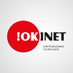 Okinet