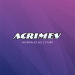 Acrimev